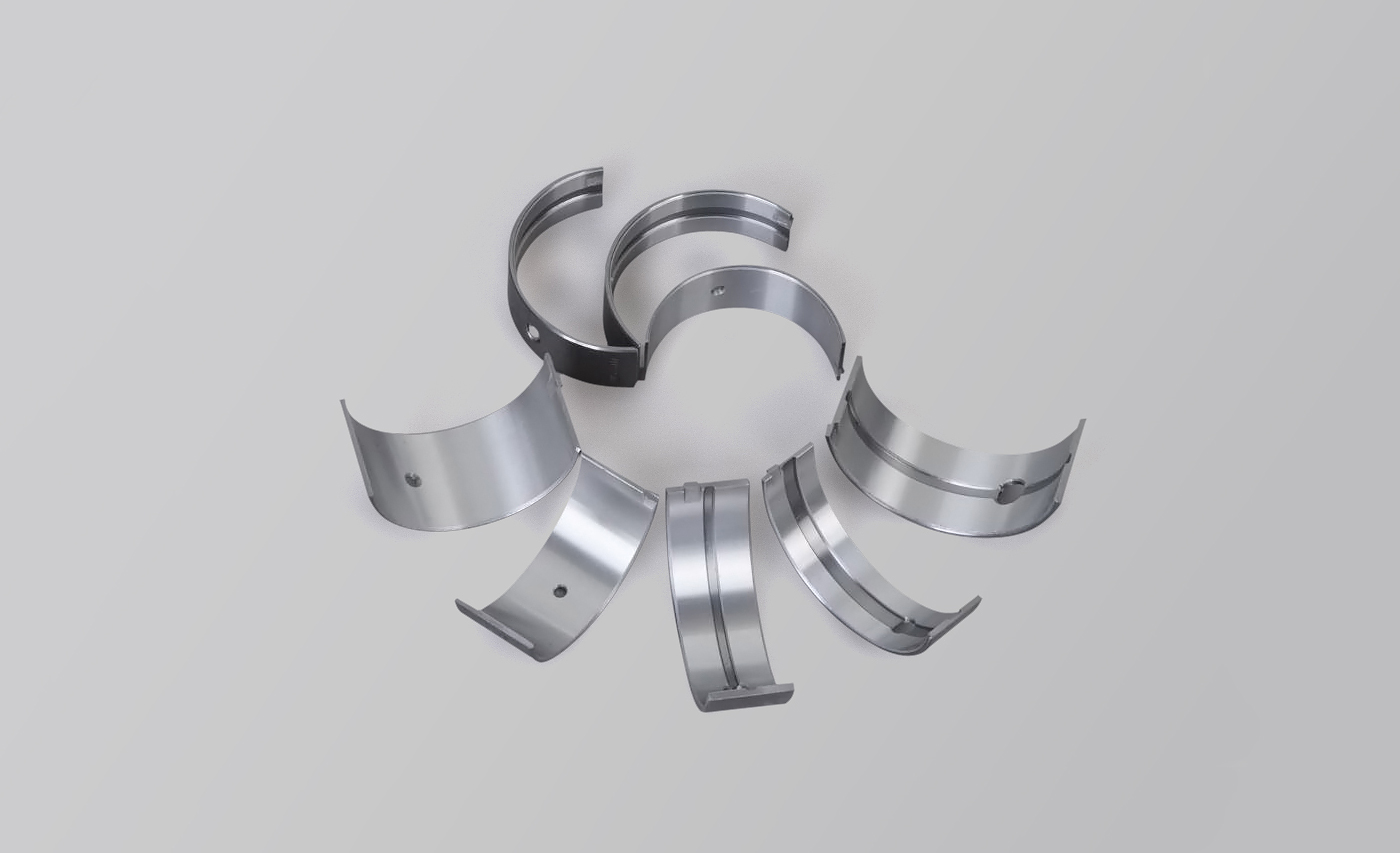 products_bearings_2