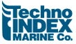 TechnoIndex Marine Co.