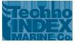 TechnoIndex Marine Co.